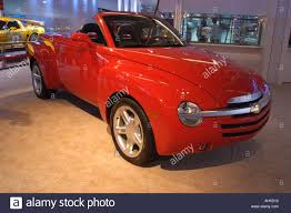 Chevy Ssr Truck Stock Photos & Chevy Ssr Truck Stock Images - Alamy Chevrolet Ssr Questions Ssr Bed Storage Area Option How To Install 2004 For Sale 2099821 Hemmings Motor News 2005 Chevy Truck Model By Badd Ride Miranda 401 Flickr Things I Think Chevy Ssr Truck 2019 Review Techweirdo Gateway Classic Cars 1702lou Chev Stock Photos Images Alamy Ss Ssr2004 Near Sarasota Fl Reg Cab 1160 Wb Ls Regular Short Bed Trucks Lovely Page 1 The 2006 Overview Cargurus
