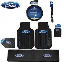 35 Ford Logo Floor Mats Vp8l – Ozdere.info Oem New 2015 Ford F150 King Ranch Black Crew Cab Premium Carpet 2018 Floor Mats Laser Measured Floor Mats For A 35 Ford Logo Vp8l Ozdereinfo 2013 Explorer Photo Gallery Image Factory Full Coverage Truck Enthusiasts Forums United Car Parts Ackbluemats169 Tailored Hdware Gatorgear Front Cr3z6313300aa Mustang Mat Rubber Set 1114 Review Of The Weathertech All Weather On 2016 Fl3z1513086ba Allweather With 2017 Maxliner Fitted Forum Team R4v