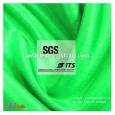 tissus pour rideaux pas cher pas cher polyester flammé couleur pourpre tissu de rideau luxe