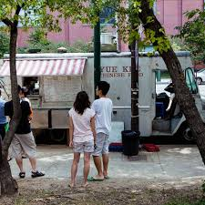 Yue Kee - Philadelphia Food Trucks - Roaming Hunger Tims Barbecue Pladelphia Food Trucks Roaming Hunger Lcious Bakery Frozen Island Anchorage Food Trucks Get Ready To Face One Of Their Biggest Why Youre Seeing More And Hal On Philly Streets Heres A List The Top 20 In America Eater City Places Eat Vendy Winners Lunchbox Cart For Thought Brands Imaging Hitting Streets For Fish Tacos Cupcakes Honest Toms