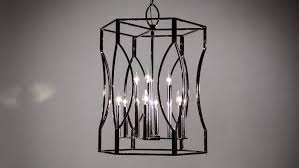 home lighting hudson valley lighting roswell collection
