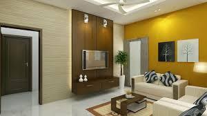 Best Living Room Designs Indian Homes Images