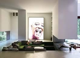 14 exklusive lounge möbel für indoor und outdoor