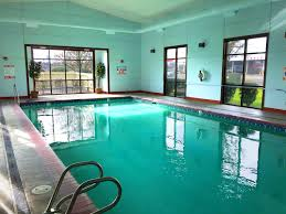 Lodging Hotels and Suites Near Crater Lake Oregon