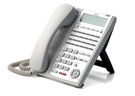 Computer Telephone Integration, Voice Over IP | Fort Lauderdale, FL Pin By Systecnic Solutions On Ip Telephony Pabx Pinterest Nec Phone Traing Youtube Asia Pacific Offers Affordable Efficient Ipenabled Sl1100 Ip4ww24txhbtel Phone Refurbished Itl12d1 Bk Tel Voip Dt700 Series 690002 Black 1 Year Phones Change Ringtone 34 Button Display 1090034 Dsx 34b Ebay Telephone Wiring Accsories Rx8 Head Unit Diagram Emergent Telecommunications Leading Central Floridas Teledynamics Product Details Nec0910064 Ux5000 24button Enhanced Ip3na24txh 0910048