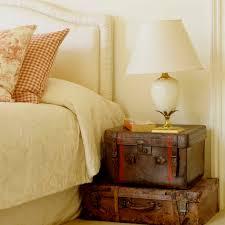 Furniture Ideas Repurposed Nightstand