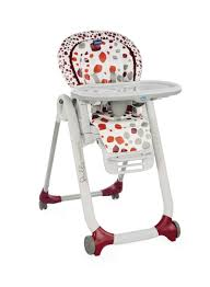 Shop Chicco Polly High Chair Online In Dubai, Abu Dhabi And ... Solid Wood Babydan High Chair With Straps And Itructions Bought New From John Lewis 6 Months Ago In Gorebridge Midlothian Gumtree Chicco Polly Highchair Bt12 Belfast For 6000 Sale Chicco Polly Magic Relax Highchair Anthracite Top 10 Best High Chairs Babies Toddlers Heavycom Harness Strap Pocket Meal Nature Ipirations Cozy Chair Cover Replacement For Progres5 Kids Nursing Se Vivid Creative Home Fniture Ideas Progress Minerale Easy 2018 Birdland Buy At Kidsroom Shop Online Dubai Abu Dhabi