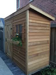8x6 Wood Storage Shed by Yard Storage Sheds 8 X 4 Shed Diy Lean To Style Plans U0026 Designs