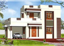 Nice Open Source Software And D Home Design Free As Wells As ... 3d House Design Total Architect Home Software Broderbund 3d Awesome Chief Designer Pro Crack Pictures Screenshot Novel Home Design For Pc Free Download Ideas Deluxe 6 Free Stunning Suite Download Emejing Best Stesyllabus Beautiful 60 Gallery Nice Open Source And D As Wells Decorating