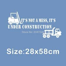 Creative Truck Quotes Vinyl Wall Sticker It's Not A Mess It's Under ... Semi Truck Quotes Diesel Driver Trucks Accsories And Pumpkin Happy Fall Svg Dxf Png Eps Cutting School Driving About 238 Gezginturknet 10 Wise Guy You Will Spot On Indian Roads 27 Glamorous Tumblr Autostrach Chevy Top Gmc Sierra 3500hd Reviews Why Do Some Trash Have Them Wamu Pin By My Info On Chevy Sucks Pinterest Jokes Comm Commtruckquotes Twitter Vs Ford Quotes Taken By A Smokin Hot New Black Tees T Shirt S