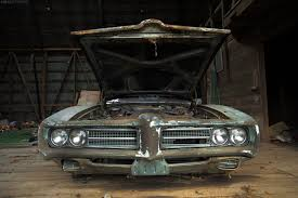 Abandoned Car - Imgur Incredible Corvette Found Buried In A Garage Httpbarnfinds Laferrari Found In Barn Youtube Cash For Clunkers Arizona Classic Car Auctions 2014 Garrett On 439 Best Rusty Gold Images On Pinterest Abandoned Vehicles Barn 1952 Willys Aero Ace An Abandoned Near My Property 520 Finds Etc Finds Sadly Utterly Barns Lisanne Harris 109 Cars Dubais Sports Cars Wheeler Dealers Trading Up 52 Amazing Barn Finds