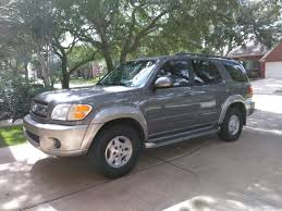 Used Cars For Sale By Owner In Katy Tx - Today Manual Guide Trends ...