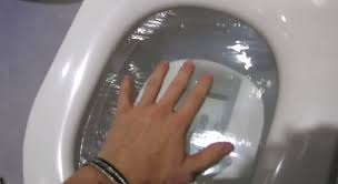 bathroom pranks bathroom online photo gallery and articles