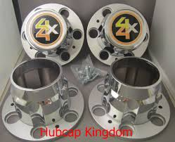 4x4 Center Caps | EBay Hubcap Co Hubcaps Wheel Covers New Used Amazoncom Apdty 0113 Center Cap Chevygm Truck 8lug Chevrolet Hub Caps For Sale Chevy Rally Carviewsandreleasedatecom 8 Lug Ebay 3500 Drw 8800 16 Front 1620b Pn 50085 Suburban At Monster Auto Parts 4 Piece Set Black Matte Fits Steel Cover Skin Automotive Videos Chevrolet Chevy Gmc Truck 5 Lug 15 15x8 15x7 Rally Caps 42016 Trucks Suv