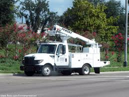 Penske International TerraStar Bucket Truck | If You Want To… | Flickr Drilling 9 Years In Cat Rent A Bucket Truck Cool Business New Demo Trucks For Sale Equipment For Homepage Arizona Commercial Rentals Listings Opdyke Page 2 Aerial Lifts And Digger Derricks Made In Usa By Cassone Sales Online Southwest Freightliner Forestry With Liftall Crane Heavy Thomson Auto Body Timber Harvesting Search Results Sign All Points Or Used Boom Pssure Diggers