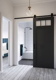 Barn Door With Glass. For The Sunroom Door Barn Door Hardware ... Interior Sliding Barn Door Hdware Doors Closet The Home Depot Sliders Australia Wardrobes Stanley Wardrobe Glass Design Very Nice Modern On Frosted With Bedrooms Styles Inside Bathroom Remodel Is Complete Pocket Glasses And By Ltl Products Inc Impressive 20 Decorating Of Best Frameless For Closets Entry Front Architectural Accents For The