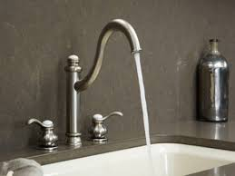 Kohler Fairfax Bathroom Faucet by Kohler Bathroom Faucet Collections Befon For