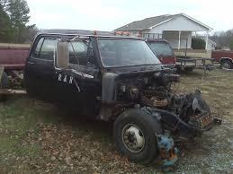 100 Dodge Truck Forums Crew Cab Build Diesel Diesel Resource