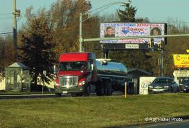 Premier Trucking Fort Wayne - Best Truck 2018 Patriot Star The Numbers Youtube Used Jeep Vehicles For Sale In Blairsville Watson Truck Best Image Kusaboshicom Chevy Lease Deals Indiana And Van 2014 Spadoni Leasing Monster Water Slide Sky High Party Rentals 2017 Near Chicago Il Sherman Dodge Chevrolet Specials Offers Limerick Ben Ruble Owner Of Llc Linkedin Incentives Santa Fe Nm Buick Gmc Boyertown Serving Allentown Reading