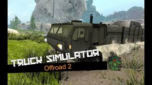 Truck Simulator Offroad 2 – HD Android Gameplay – Bonus Truck Games ... Russian 8x8 Truck Offroad Evolution 3d New Games For Android Apk Hill Drive Cargo 113 Download Off Road Driving 4x4 Adventure Car Transport 2017 Free Download Road Climb 1mobilecom Army Game 15 Us Driver Container Badbossgameplay Jeremy Mcgraths Gamespot X Austin Preview Offroad Racing Pickup Simulator Gameplay Mobile Hd