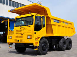 POWSUN PX90,mine Truck,POWSUN PX90MT/AT/YQ-1/YQ-2,Mine Truck,Beijing ... Mine Dump Truck Stock Photos Images Alamy Caterpillar And Rio Tinto To Retrofit Ming Trucks Article Khl Huge Truck Patrick Is Not A Midget Imgur Showcase Service Nichols Fleet Exploration Craft Apk Download Free Action Game For Details Expanded Autonomous Capabilities Scales In The Ming Industry Quality Unlimited Hd Gold And Heavy Duty With Large Stones China Faw Dumper Sale Used 4202 Brickipedia Fandom Powered By Wikia Etf The Largest World Only Uses Batteries Vehicles Ride Through Time Technology