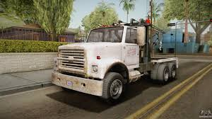 Tag; Gta Sa Tow Truck Mod Gtainside Chicago Police Tow Truck Gta5modscom San Andreas Aaa 4k 2k Vehicle Textures Lcpdfrcom Parking Lot Grand Theft Auto V Game Guide Gamepssurecom 2012 Volvo Vnl 780 Addon Replace Template 11 For Gta 5 How To Get The In Youtube Lspdfr 031 Episode 368 Lets Be Cops Tow Truck Patrol Gta Best Image Kusaboshicom Flatbed Ford F550 Police Offroad 4x4 Towing Mudding Hill Online Funny Moments Hasta La Vista Terminator Chase Nypd Ford S331