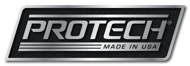 100 Truck And Van Accessories Products