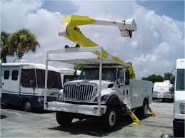 2007 INTERNATIONAL 7300 Boom | Bucket | Crane Truck For Sale Auction ... Ebay Knuckle Boom For Sale Crane Series Lusocom 2004 Freightliner Fl80 Boom Bucket Crane Truck For Sale Auction Bangshiftcom 1957 Chevy Shorty Wagon On Right Now Wrecker Tow Truck 1988 Peterbilt 357 20 Ton Challenger Zacklift 303 1978 Gmc Astro Cabover Semi Ebay Is Adding Visual Search To Its Mobile App Theres An M816 6x6 Recovery Vehicle Trucks Cmialucktradercom 1955 Chevrolet N 4100 Towmater Wrecker Sturdibilt Auctions