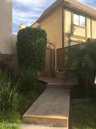 17311 Chatsworth St #6, Granada Hills, CA 91344 For Rent | Trulia My Neverland Food Archive Garlicfetafries Hash Tags Deskgram Los Ruizeores Gourmet Taco Angeles Food Trucks Roaming Hunger Las Best Where Are They Now Eater La Granada Hills Eclectic Kim Granada Hills Causa December 26 2014 Stock Photo Edit Flash Frozen Organic Ice Cream We Youtube Grubfest None Looking For Trucks Youth Mentoring Philanthropy Hollywood Chapter Order Of Demolay The Churro Man