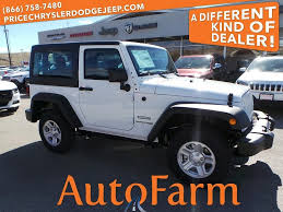 Price UT Trucks For Sale - New Dodge & Chrysler   AutoFarm CDJR 2019 Jeep Wrangler Pickup News Photos Price Release Date What Breaking Updated Confirmed By Why Buying A Used Might Make You Genius Classics For Sale On Autotrader Truck Starts Undressing Possibly Unveils Before 1989 Rock Crawler Mud Wikipedia Best Near Me Under Designed Pleasure And Adventure Youtube Reviews New Wranglers In Miami 2016 Sport Unlimited West Kelowna