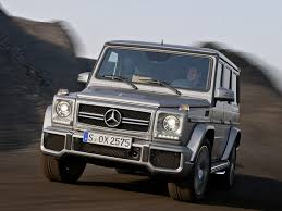 Mercedes-Benz G 63 AMG Gives G-Wagen New 2013 Look | Drive Arabia Used Mercedesbenz Arocs3258tippbil Dump Trucks Year 2018 For The New Actros Mercedes Benz Camper Van Oregon Keystone Coach Works Brings A 0traumahawk8221 Sprinter Ambulance Daimler North America Prsentiert Neuen Freightliner Cascadia Truck Usa Tests Gigantic Autonomous Airport Snplows For 17500 Could This 1987 190 Cosworth 23 16v Be Cos Western Star Home 2016 C350e Plugin Hybrid First Drive Gclass Suv