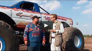 Lawrence Of America: State Fair Monster Trucks, Oklahoma On Vimeo Ticketmaster Monster Truck Show 2018 Discounts Sudden Impact Racing Suddenimpactcom Ppare For Loudness During Monster Jam News9com Oklahoma City Okc Active Store Deals 28 Images Bangshift Com 204 Okc Feb 2017 Megalodon Donut Youtube Dodgers On Twitter Trucks And American Jam Start Your Engines