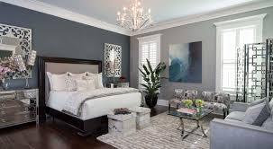 Bedroom Design Gray Purple Bedrooms Purple Rooms