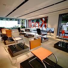 Home Design Forum Npo Aoyama Design Forum Adf Aoyama Design Forum