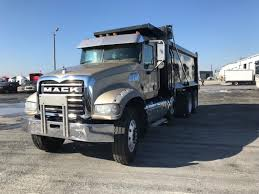 2016 MACK GU713 TRI-AXLE STEEL DUMP TRUCK FOR SALE #287114 Used Tri Axle Dump Trucks For Sale In Ky Best Truck Resource Capacity Suppliers 2004 Sterling Lt9500 Triaxle Maine Financial Group 2011 Intertional Prostar Premium For Sale 2717 Dump Trucks Peterbilt Custom 379 Tri Axle Dump 18 Wheels A Dozen Roses Used 1993 Peterbilt 357 Triaxle 1614 All Western Star 1987 Diamond Reo C116 64db Tandem For Sale By Arthur 2018 367 Missauga On And 2010 8600 2621