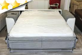 lit occasion le bon coin le bon coin canape lit avec canap