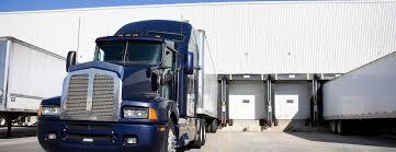 100 Tidewater Trucking NOW OFFERING FTL LTL TRUCKING SERVICE