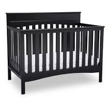 Delta Children Cribs Tar