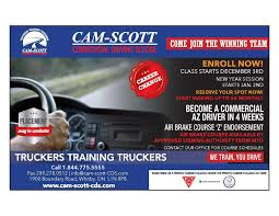 ALI FAROOQ - GENERAL MANAGER - CAM-SCOTT COMMERCIAL DRIVING SCHOOL ... Regional Class A Cdl Driver With Act Truck Driving Elgin Community College Ecc Traing Licensure Cerfication And Schools Trucking Carrier Warnings Real Women In Commercial Drivers License Wikipedia City Forklift School Toronto Advanced Heavy Job Corps Daytona Ontario Drivers Inrstate Home Facebook About Us Introduction To Jockey Operator Savannah Technical