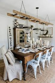 The 3794 Best Vintage Industrial Decor Dining Room Images On Pinterest In 2018