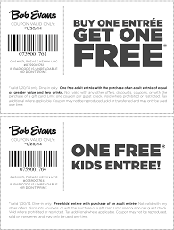 Bob Evans Coupons - Second Entree Or A Kids Meal Free Today ... 25 Off Bob Evans Fathers Day Coupon2019 Discount Tire Store Wichita Falls Tx The Onic Nz Coupon Code Tony Robbins Mastering Influence Promo Fansedge Coupons 80 Boost Mobile Coupons Promo Codes 8 Cash Back Grabbens Twitter Where To Buy Bob Evans Usage 2018 Discounts Printable For July 2019 Journal Sentinel Pinned March 19th Second Entree 50 Off Second Breakfast October Aventura Clothing Bobevans Com Feedback Viago Discount A Kids Meal