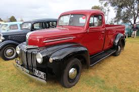 File:1946 Ford Jailbar Pickup (19515513894).jpg - Wikimedia Commons Classic Muscle Car For Sale 1947 Ford Rat Rod Pick Up Sold Erics File1947 Jailbar Pickup 1810062jpg Wikimedia Commons Ford Rat Rod Pickup Truck Youtube 47 Pickup Truck Enthusiasts Forums Coe Truck A Photo On Flickriver Coolest Classic Tow Vehicle The Hull Truth Boating And Fishing Forum 1950 F47 Stock Photo 541697 Alamy 1949 F1 Hot Network Panel For Classiccarscom Cc940571 194247 Fire After Getting Our Christmas Tree T Flickr Red 46 Custom Just Trucks Pinterest Trucks
