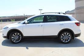 Used Mazda For Sale In Colorado Springs, CO - Phil Long Kia