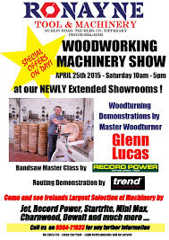 book of woodworking machinery expo in us by isabella egorlin com