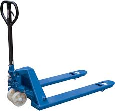 2-1/2 Ton Pallet Jack   Princess Auto Jacks Freightquip Forklift Repair And Parts Electric Pallet Jack Walkie Truck Wp Crown Equipment Strongarm Transmission 1 Ton Low Profile Amazoncom Alltrade 640912 Black 3 Tonallinone Bottle Portable For Lifting Railcars Locomotives Different Types Of Material Handling Used In Warehouse Toramax Powered Sales Event 69900 Heavy Duty 22 Air Hydraulic Floor Wheels Lift Bus Forklift Cporation Order Picking Jack Hpk2550 Garage Jacks Workshop Equipment Vynckier Tools Mcdevitt Heavyduty Trucks Celebrates 40 Years
