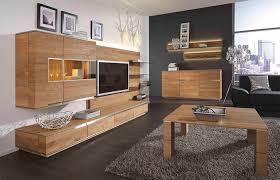 acerro wohn esszimmer eiche massivholzmöbel in goslar