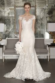 Stunning Lace Country Wedding Dresses Photos Style And Ideas