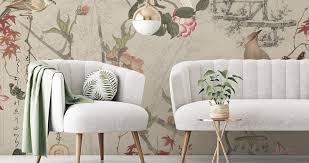 die top 8 wohnzimmer trends für 2021 wallsauce de