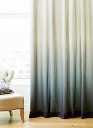 Fabric For Curtains South Africa by New Fabric Innovations U2013 Fabric Innovations Creates Fashion For