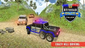 Amazon.com: Offroad 6x6 Police Truck Simulator - Police Truck ... Kazi Command Truck Compatible Legoing City Future Police 6606 Wild Animals By Appatrix Games Android Gameplay Hd New Game Of 2017police Transport Car Transporter Ship 107 Apk Download Simulation Train On The Meadow With Off Road Police Truck Stock Photo Extreme Sim 2017 Vido Dailymotion Monster Part 1 Level 110 Offroad In Tap Us Transportcargo Free Download Happy Funny Cartoon Looking Smiling Driving Water Wwwtopsimagescom Mod Gamesmodsnet Fs19 Fs17 Ets 2 Mods